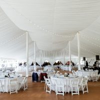 Tent Liner With Cafe Lights 2 Jilltiongcophotography Jpg